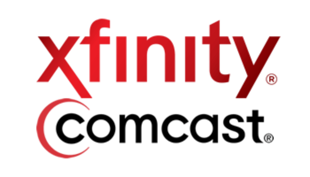 Xfinity Instant TV Review - The Cord Cutter Guide