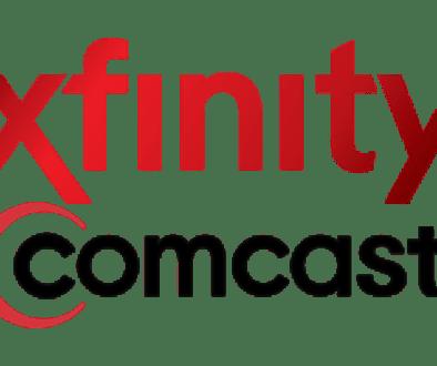 xfinity-logo
